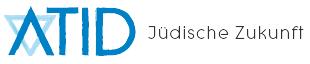 Logo ATID